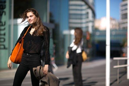 Paris-fashion-week-street-style-day-1-september-2015-the-impression-021