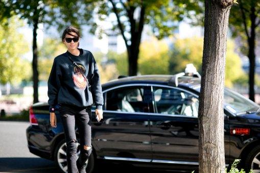 Paris-fashion-week-street-style-day-1-september-2015-the-impression-023