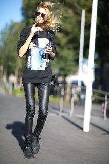 Paris-fashion-week-street-style-day-1-september-2015-the-impression-034