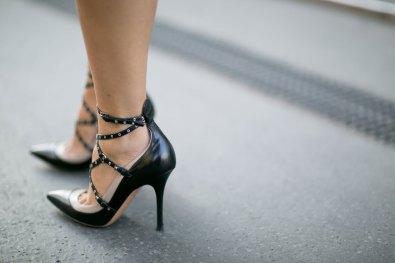 Paris-fashion-week-street-style-day-1-september-2015-the-impression-040