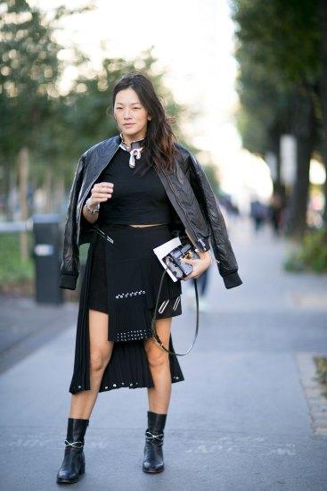 Paris-fashion-week-street-style-day-1-september-2015-the-impression-042