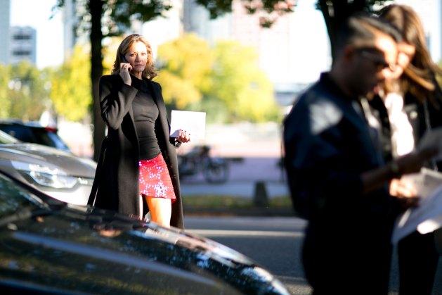 Paris-fashion-week-street-style-day-1-september-2015-the-impression-047