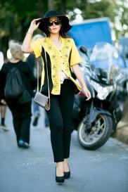 Paris-fashion-week-street-style-day-1-september-2015-the-impression-048