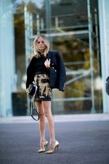 Paris-fashion-week-street-style-day-1-september-2015-the-impression-058