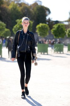 Paris-fashion-week-street-style-day-2-september-2015-the-impression-006
