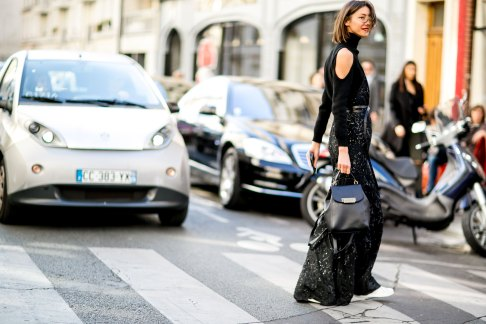 Paris-fashion-week-street-style-day-2-september-2015-the-impression-010