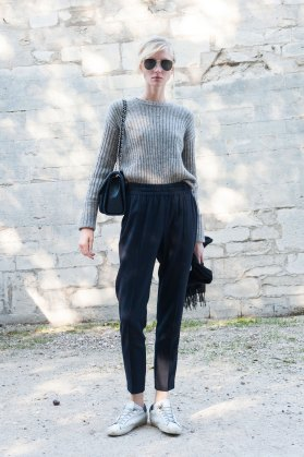 Paris-fashion-week-street-style-day-2-september-2015-the-impression-013