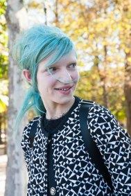 Paris-fashion-week-street-style-day-2-september-2015-the-impression-021
