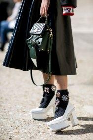 Paris-fashion-week-street-style-day-2-september-2015-the-impression-035