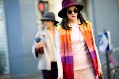 Paris-fashion-week-street-style-day-2-september-2015-the-impression-042