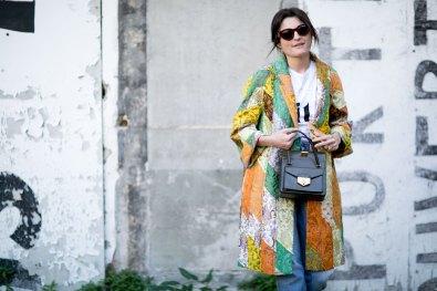 Paris-fashion-week-street-style-day-2-september-2015-the-impression-045