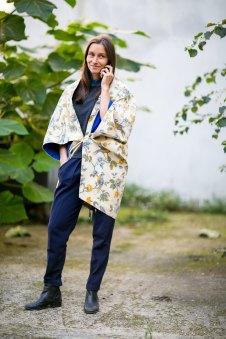Paris-fashion-week-street-style-day-2-september-2015-the-impression-050