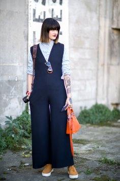 Paris-fashion-week-street-style-day-2-september-2015-the-impression-064