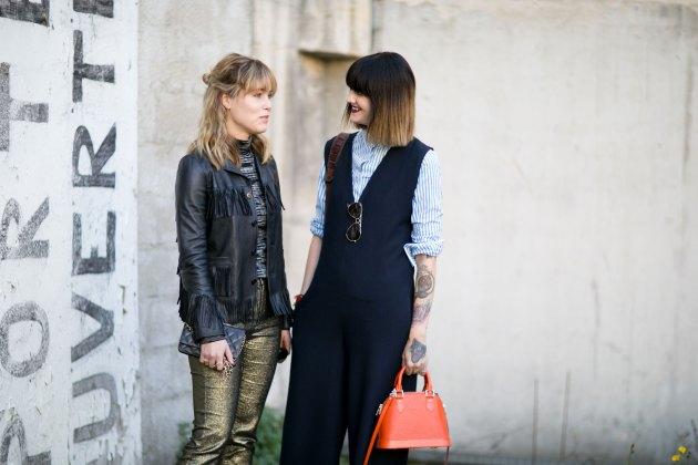 Paris-fashion-week-street-style-day-2-september-2015-the-impression-066