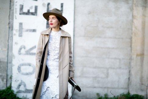 Paris-fashion-week-street-style-day-2-september-2015-the-impression-068