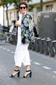 Paris-fashion-week-street-style-day-2-september-2015-the-impression-074