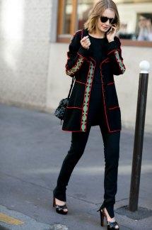 Paris-fashion-week-street-style-day-2-september-2015-the-impression-076