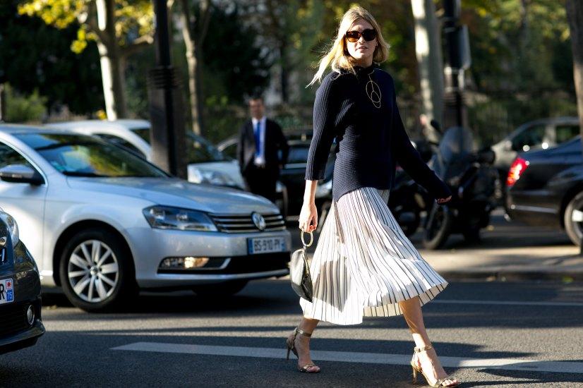 Paris-fashion-week-street-style-day-2-september-2015-the-impression-087