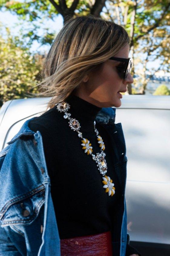 Paris-fashion-week-street-style-day-2-september-2015-the-impression-093
