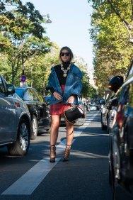 Paris-fashion-week-street-style-day-2-september-2015-the-impression-094