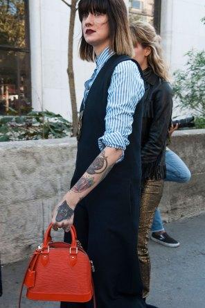 Paris-fashion-week-street-style-day-2-september-2015-the-impression-095