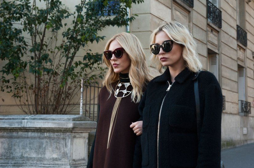 Paris-fashion-week-street-style-day-2-september-2015-the-impression-107