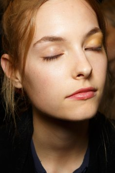 Pascal-Millet-spring-2016-beauty-fashion-show-the-impression-08