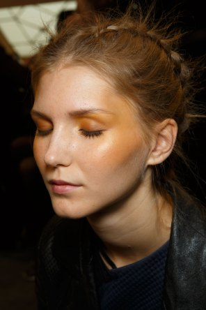 Pascal-Millet-spring-2016-beauty-fashion-show-the-impression-10