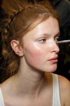 Pascal-Millet-spring-2016-beauty-fashion-show-the-impression-12
