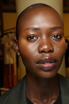 Pascal-Millet-spring-2016-beauty-fashion-show-the-impression-17