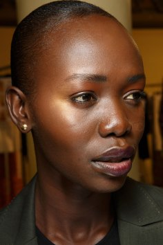 Pascal-Millet-spring-2016-beauty-fashion-show-the-impression-18