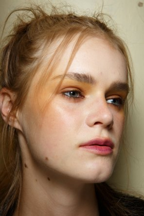 Pascal-Millet-spring-2016-beauty-fashion-show-the-impression-26