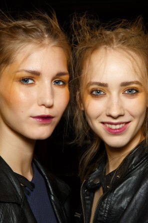 Pascal-Millet-spring-2016-beauty-fashion-show-the-impression-54