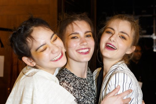 Pascal-Millet-spring-2016-beauty-fashion-show-the-impression-61