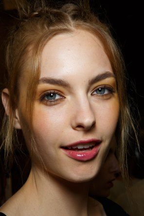 Pascal-Millet-spring-2016-beauty-fashion-show-the-impression-75