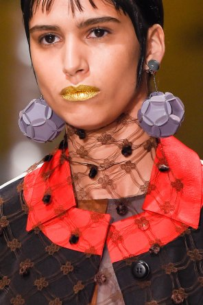 Prada-spring-2016-runway-beauty-fashion-show-the-impression-002