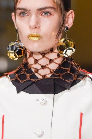 Prada-spring-2016-runway-beauty-fashion-show-the-impression-004