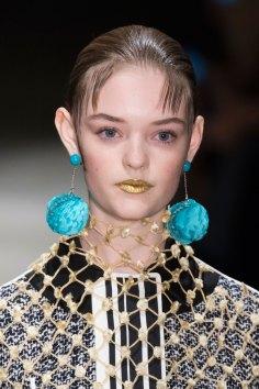 Prada-spring-2016-runway-beauty-fashion-show-the-impression-066