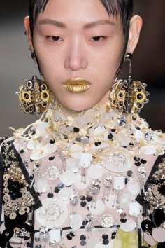 Prada-spring-2016-runway-beauty-fashion-show-the-impression-123