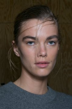 Rag-and-Bone-backstage-beauty-spring-2016-fashion-show-the-impression-05