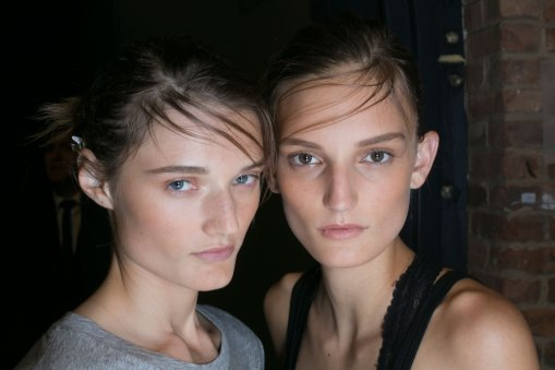 Rag-and-Bone-backstage-beauty-spring-2016-fashion-show-the-impression-22