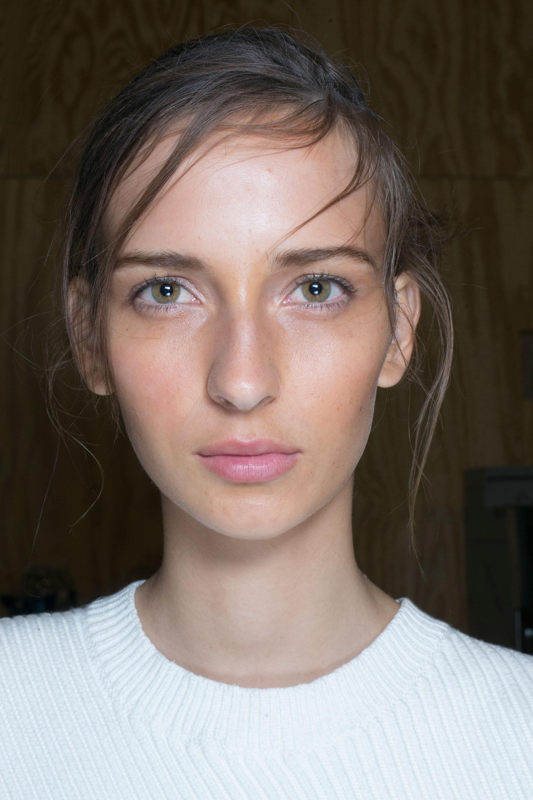 Rag-and-Bone-backstage-beauty-spring-2016-fashion-show-the-impression-31