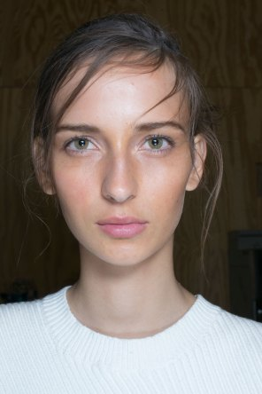 Rag-and-Bone-backstage-beauty-spring-2016-fashion-show-the-impression-31