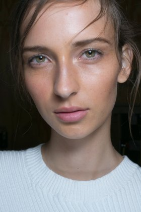 Rag-and-Bone-backstage-beauty-spring-2016-fashion-show-the-impression-32