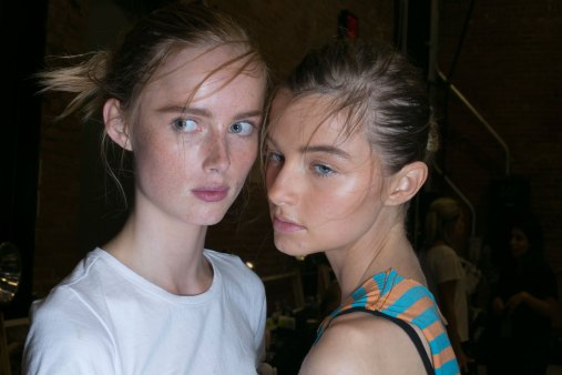 Rag-and-Bone-backstage-beauty-spring-2016-fashion-show-the-impression-36