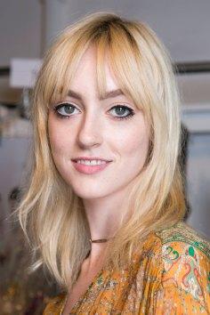 Rebecca-Minkoff-spring-2016-fashion-show-the-impression-18