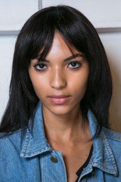 Rebecca-Minkoff-spring-2016-fashion-show-the-impression-33