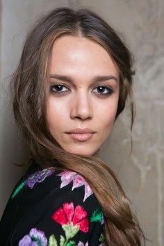 Roccobarocco-spring-2016-beauty-fashion-show-the-impression-21