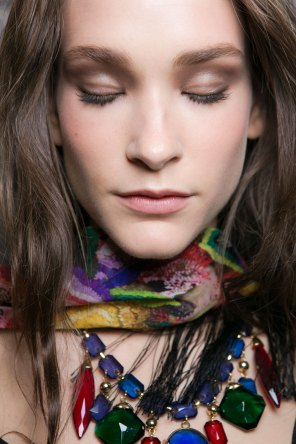 Roccobarocco-spring-2016-beauty-fashion-show-the-impression-32