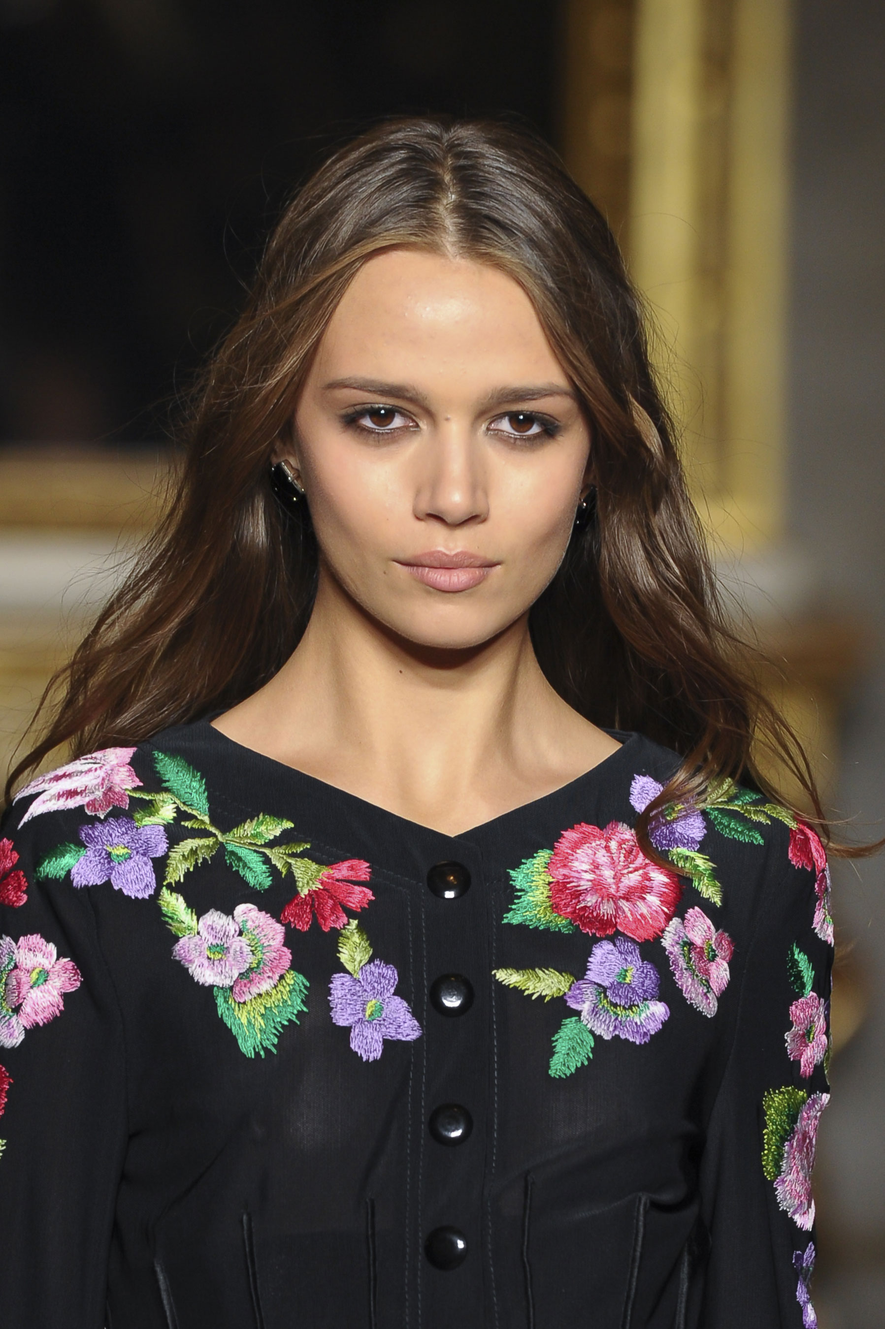 Roccobarocco-spring-2016-runway-beauty-fashion-show-the-impression-29